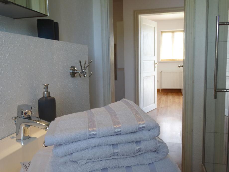 traum ferienhaush lfte unter reet nordfriesland firma meine nordsee frau brigitte schlieker. Black Bedroom Furniture Sets. Home Design Ideas