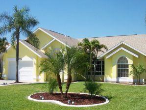 Villa Key West