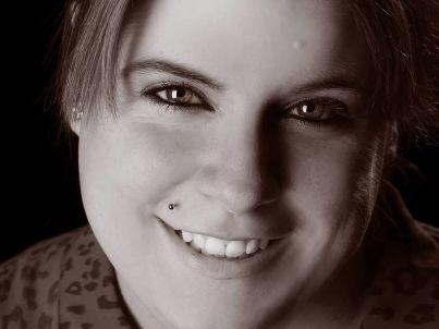 Ihr Gastgeber Jessica Himmighofen