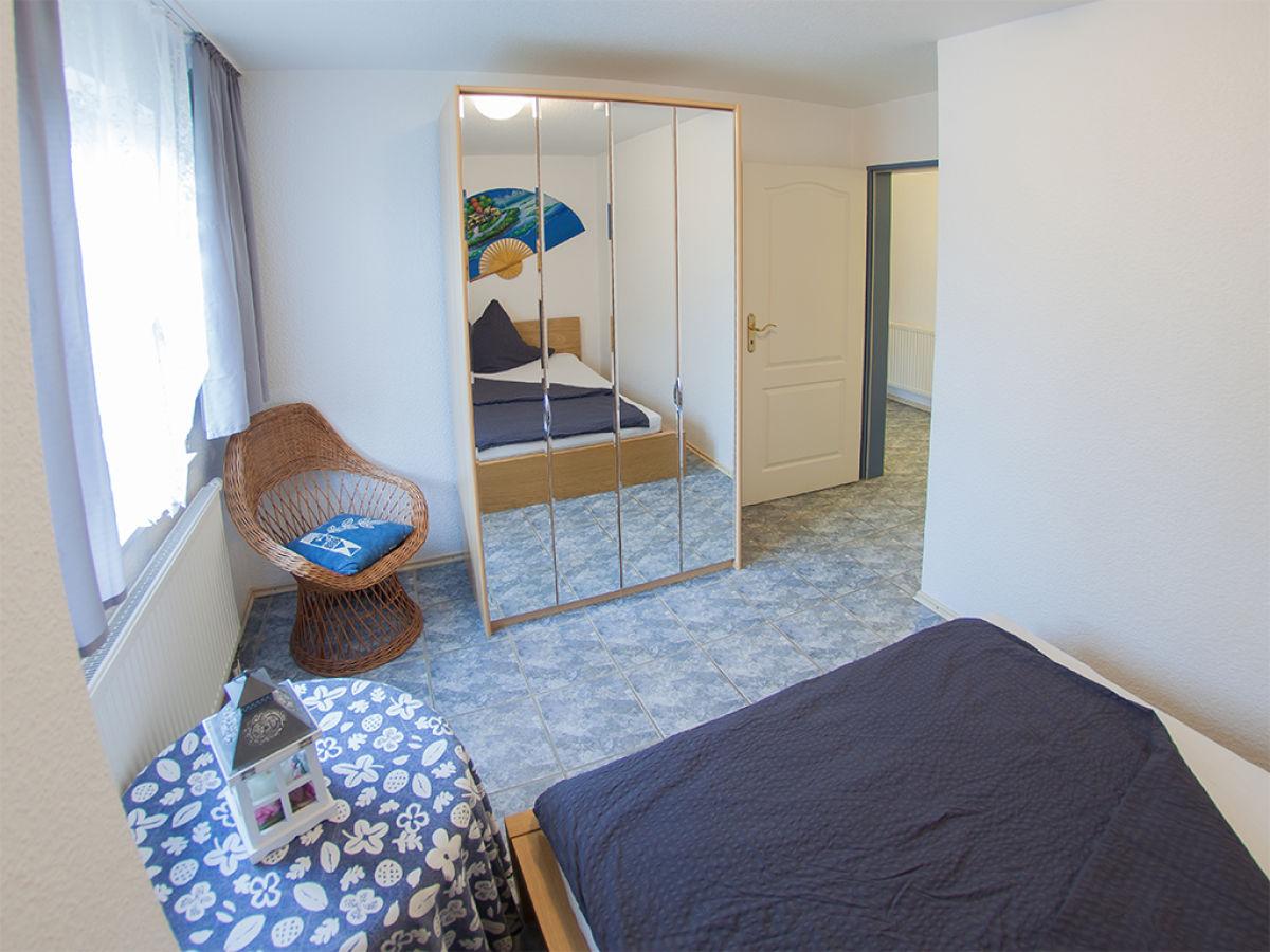 ferienwohnung fischer nordsee dangast firma vermietungsservice dangast frau christine h ppeler. Black Bedroom Furniture Sets. Home Design Ideas
