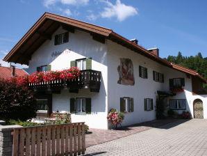 Ferienwohnung im Gästehaus Held