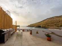 Ferienwohnung Villa Iro
