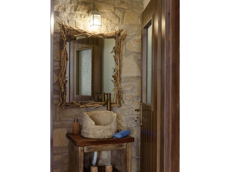 ferienwohnung villa iro kreta matala frau sophia andrianaki. Black Bedroom Furniture Sets. Home Design Ideas