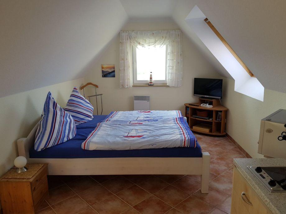 ferienwohnung ostsee schw nchen ii insel poel ferienpark gollwitz firma fewo schw nchen. Black Bedroom Furniture Sets. Home Design Ideas