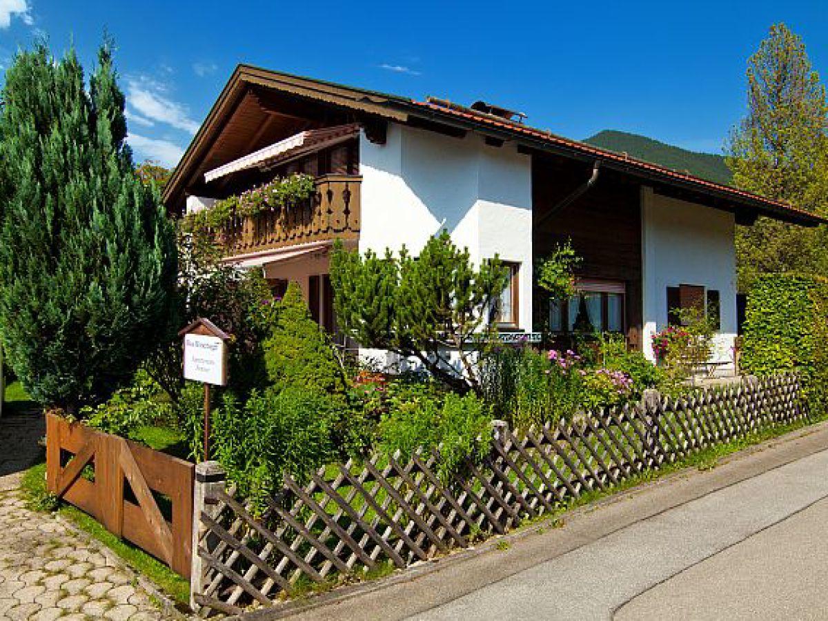 ferienwohnung inge m rschburger ammergauer alpen bayern zugspitz region frau inge m rschburger. Black Bedroom Furniture Sets. Home Design Ideas