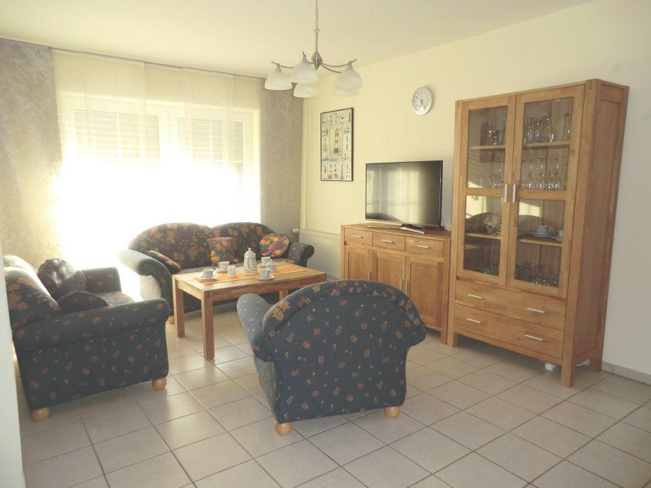 ferienwohnung deichtraum 50 m zum strand meer wittmund. Black Bedroom Furniture Sets. Home Design Ideas
