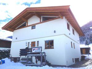 Ferienwohnung Tirol