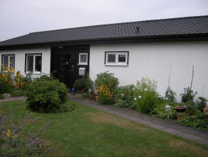 Holiday house Ferienhaus Tina