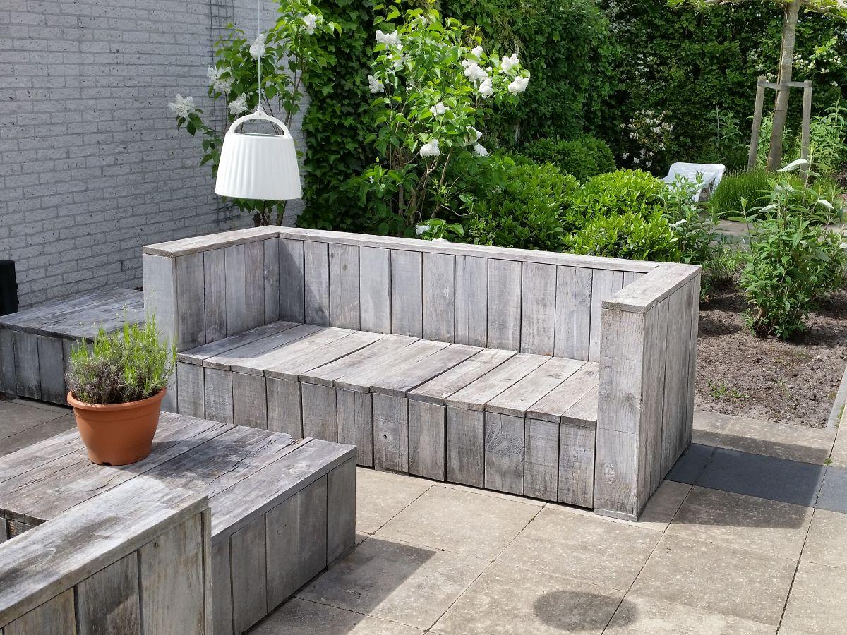 ferienwohnung de kastanje ouddorp grevelingen und. Black Bedroom Furniture Sets. Home Design Ideas
