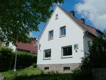 Holiday house Ferienhaus zum Aabach