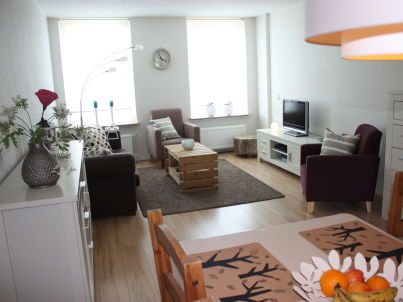 Lovely holiday rental Noordwijk