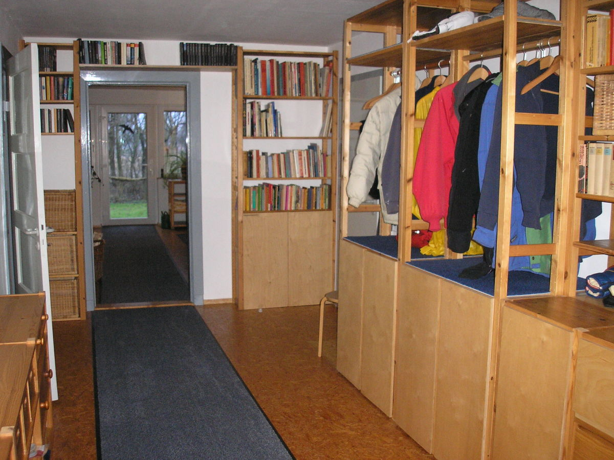 ferienhaus alter petershof eiderstedt herr georg wirtz. Black Bedroom Furniture Sets. Home Design Ideas