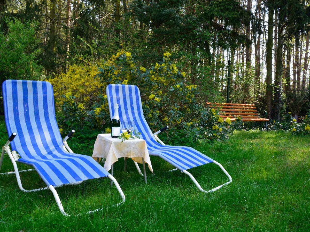 ferienwohnung sonnenhut oberlausitz heide und teichland familie helmut und romy nimtz. Black Bedroom Furniture Sets. Home Design Ideas