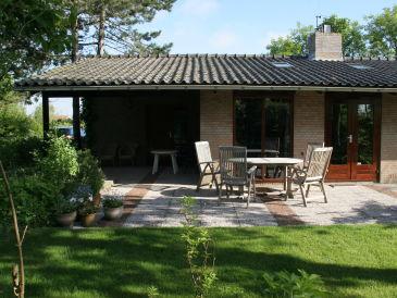 Ferienhaus de Kok