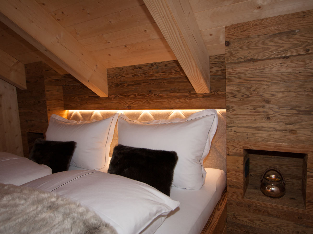 chalet hideaway mountain lodge schladming dachstein steiermark herr. Black Bedroom Furniture Sets. Home Design Ideas
