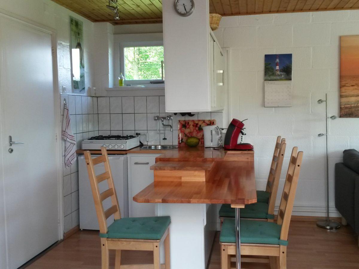 ferienhaus herzer ferienhaus nordholland nordsee sint maatenszee familie birgit und. Black Bedroom Furniture Sets. Home Design Ideas