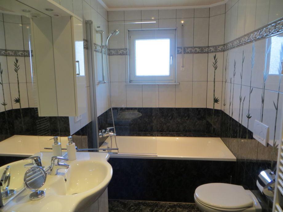 ferienwohnung im walme deutschland rheinland pfalz herr josef jan en. Black Bedroom Furniture Sets. Home Design Ideas