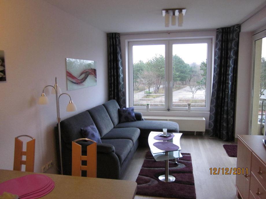 ferienwohnung kurpark residenz cuxhaven nordsee cuxhaven d se herr erich ewen. Black Bedroom Furniture Sets. Home Design Ideas