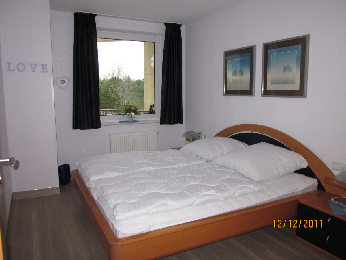 ferienwohnung kurpark residenz cuxhaven nordsee. Black Bedroom Furniture Sets. Home Design Ideas