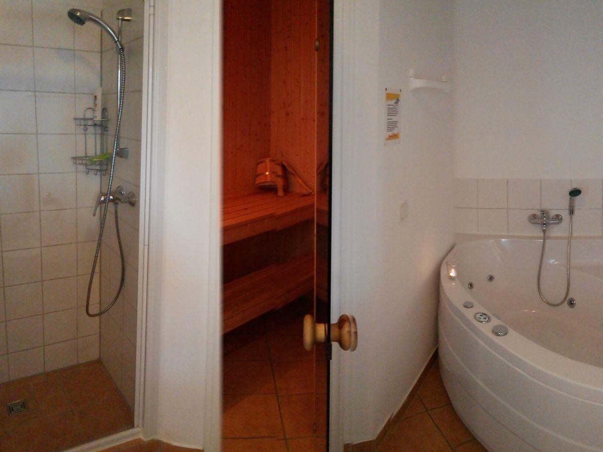 ferienwohnung gebauer brandenburg oder spree seengebiet herr frank gebauer. Black Bedroom Furniture Sets. Home Design Ideas