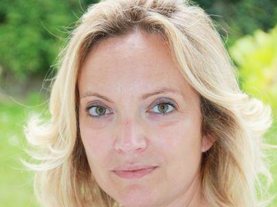 Ihr Gastgeber Nathalie L.