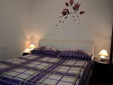 Ferienwohnung Holiday Apartment Mihatovic No.2