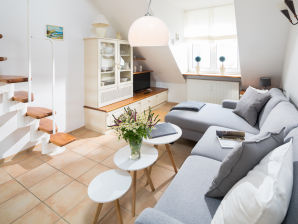 Ferienwohnung Haus Nordsee Wg. Norden