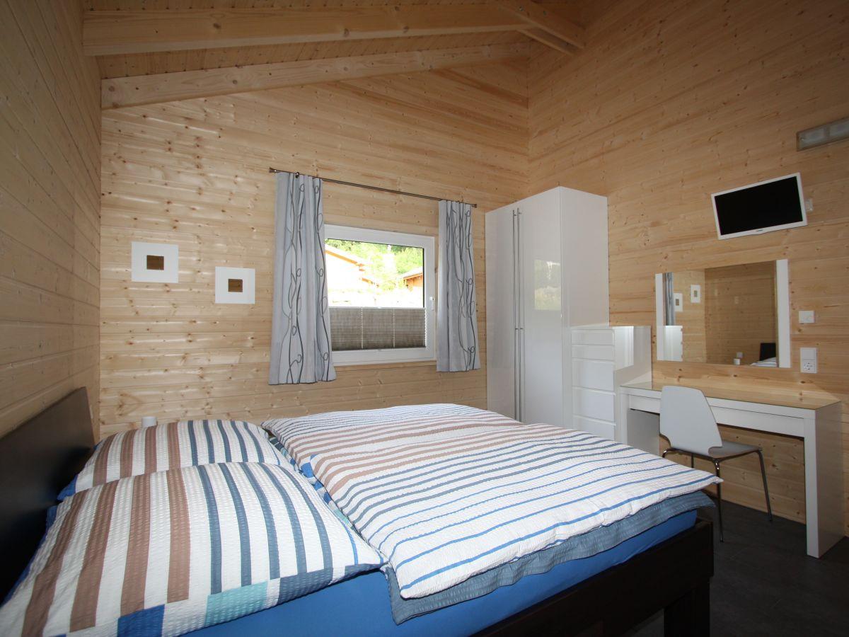 Ferienhaus 5 Schlafzimmer. Tapeten Schlafzimmer Beige ...