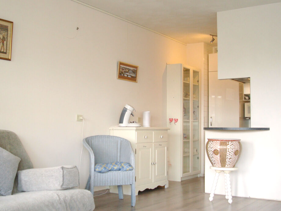 umbau küche wohnzimmer:wohnzimmer mit offener küche grundriss : Wohnzimmer mit offener