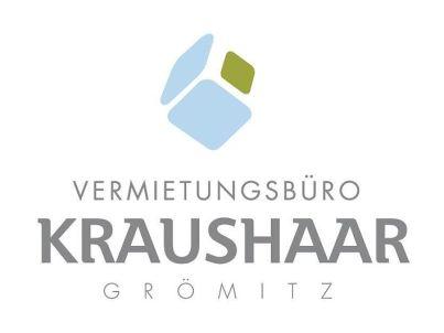 Ihr Gastgeber Tim Kraushaar