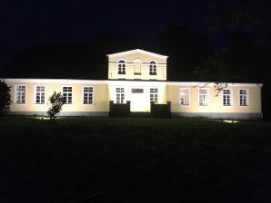 Holiday house Beestland Mansion