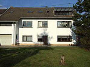 Ferienhaus Ferienwohnungen Elisabeth und Erich
