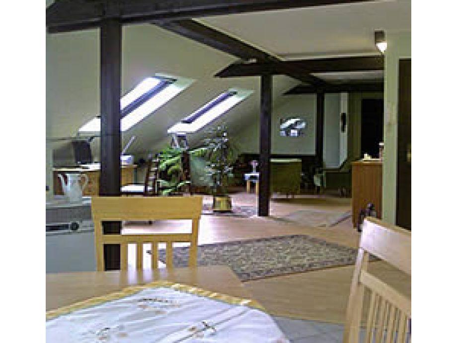 ferienhaus ferienwohnungen elisabeth und erich saarland herr ingo duchene. Black Bedroom Furniture Sets. Home Design Ideas