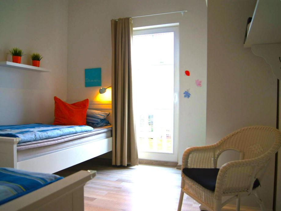ferienwohnung ostseeperle sierksdorf firma agentur meine ostsee frau brigitte schlieker. Black Bedroom Furniture Sets. Home Design Ideas