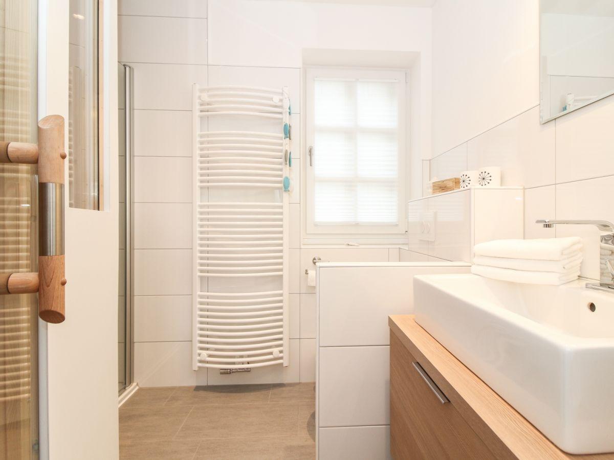ferienhaus deichgalerie89 ostfriesland firma feine koje firma. Black Bedroom Furniture Sets. Home Design Ideas