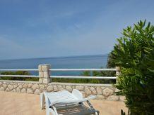 Ferienhaus Villa Sunset - exclusive