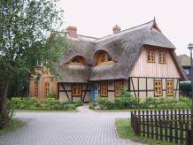 Holiday house Pickhardt