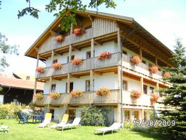 Bauernhof Sternhof