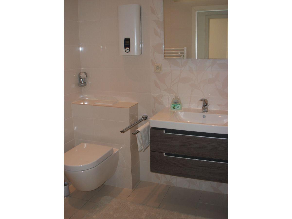 ferienwohnung silas ostsee l becker bucht scharbeutz frau ronja stegmann. Black Bedroom Furniture Sets. Home Design Ideas