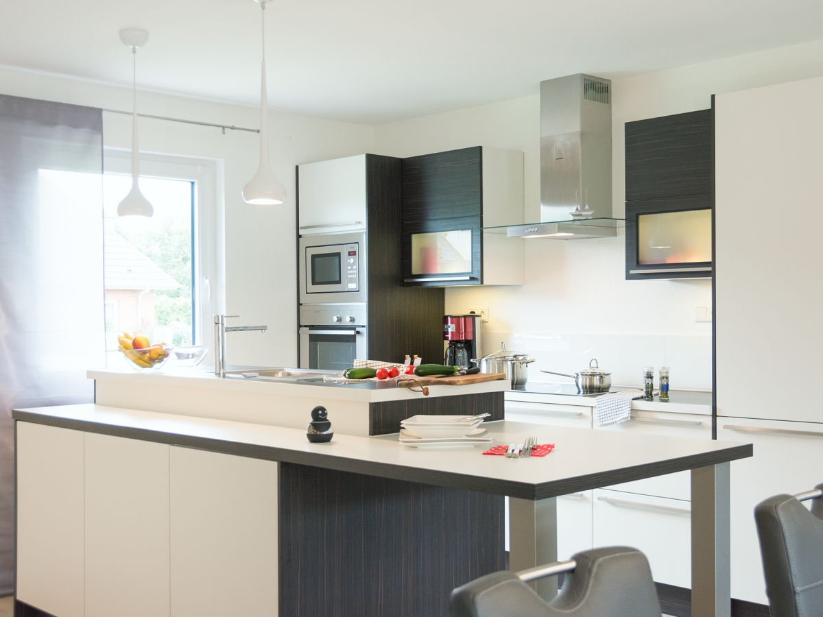 ferienhaus haus meeresbrise nordsee frau judith lorenz. Black Bedroom Furniture Sets. Home Design Ideas