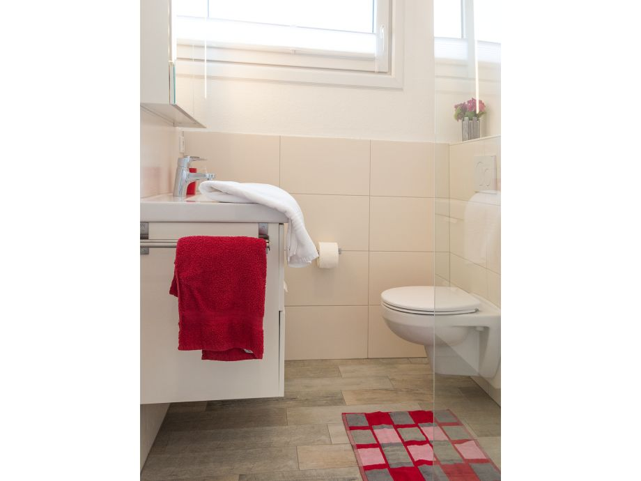 Kleine B?der Mit Ebenerdiger Dusche : Bad Mit Ebenerdiger Dusche Und Badewanne Pictures to pin on Pinterest
