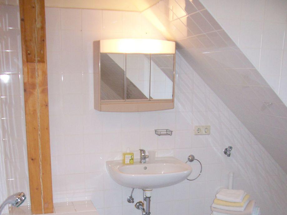 ferienwohnung abendsonne auf dem lohbacher hof leipzig neuseenland herr malte bauer. Black Bedroom Furniture Sets. Home Design Ideas