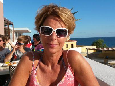 Ihr Gastgeber Stefanie Töllner