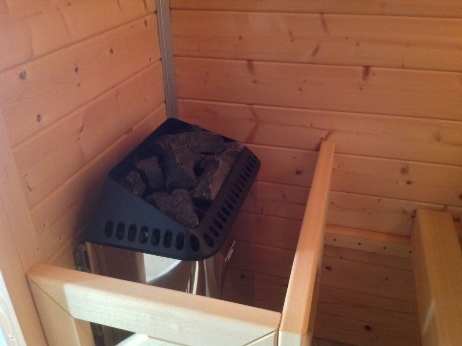 ferienwohnung lounge relax kamperland niederlande zeeland frau yvonne van hest. Black Bedroom Furniture Sets. Home Design Ideas