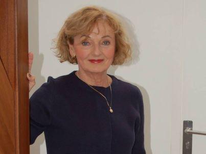 Ihr Gastgeber Yvonne van Hest