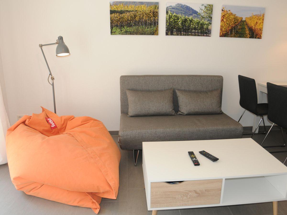 ferienwohnung nicolai am kaiserstuhl familie uwe und christiane nicolai. Black Bedroom Furniture Sets. Home Design Ideas