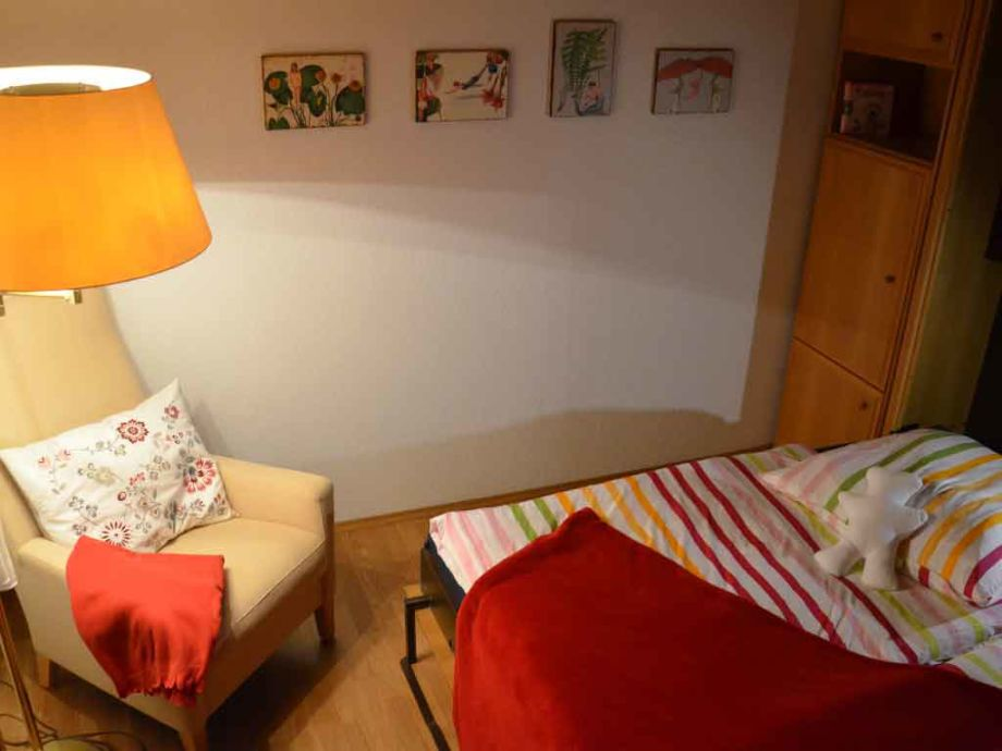 ferienhaus auenland deutschland nordrhein westfalen firma fachwerkshop frau silke richter. Black Bedroom Furniture Sets. Home Design Ideas