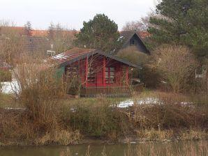 Petras Ferienhaus