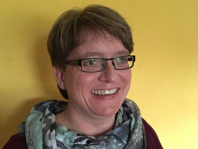 Ihr Gastgeber Petra Wichtmann