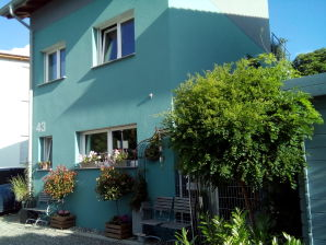 Holiday house Hegau-Lake Constance